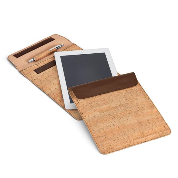 Funda Tablet PC