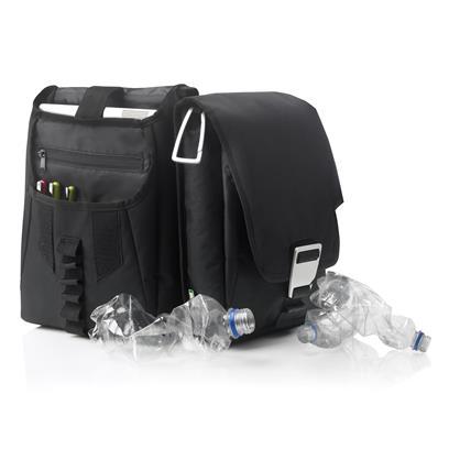 mochila pet reciclado