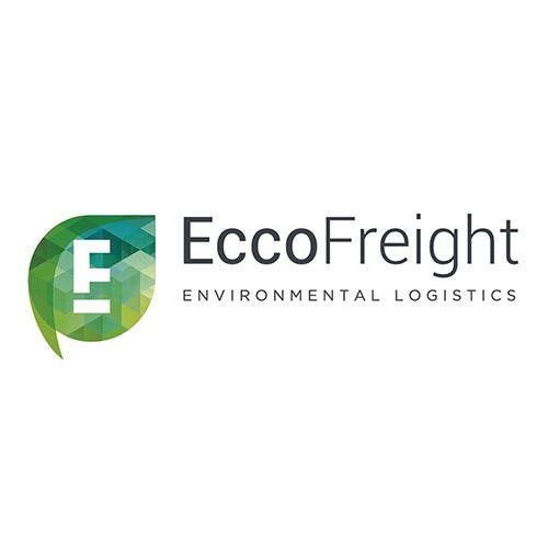 ECCO FREIGHT