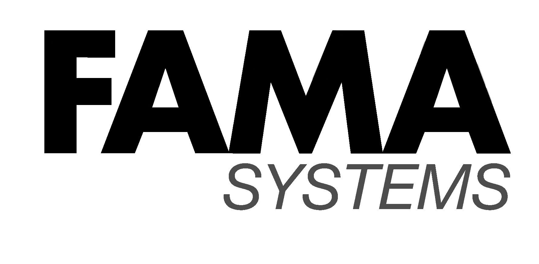 FAMA SYSTEM