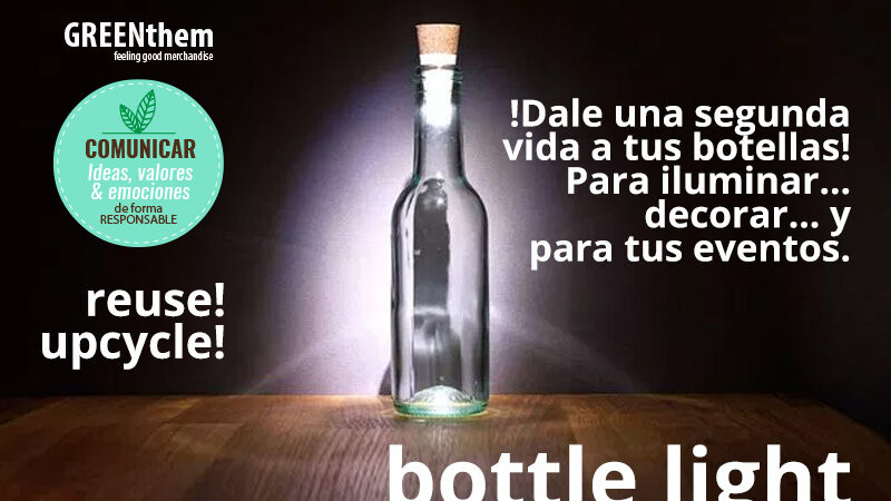bottle-light greenthem