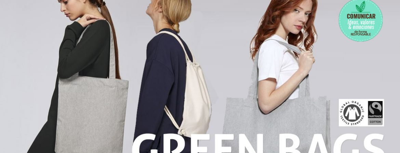 Green-bags-en-GREENthem