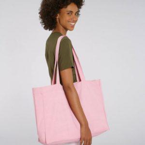 shopping bag greenthem