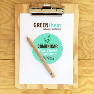 clipboard-recycled
