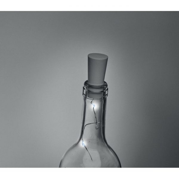 Basic Bottle light