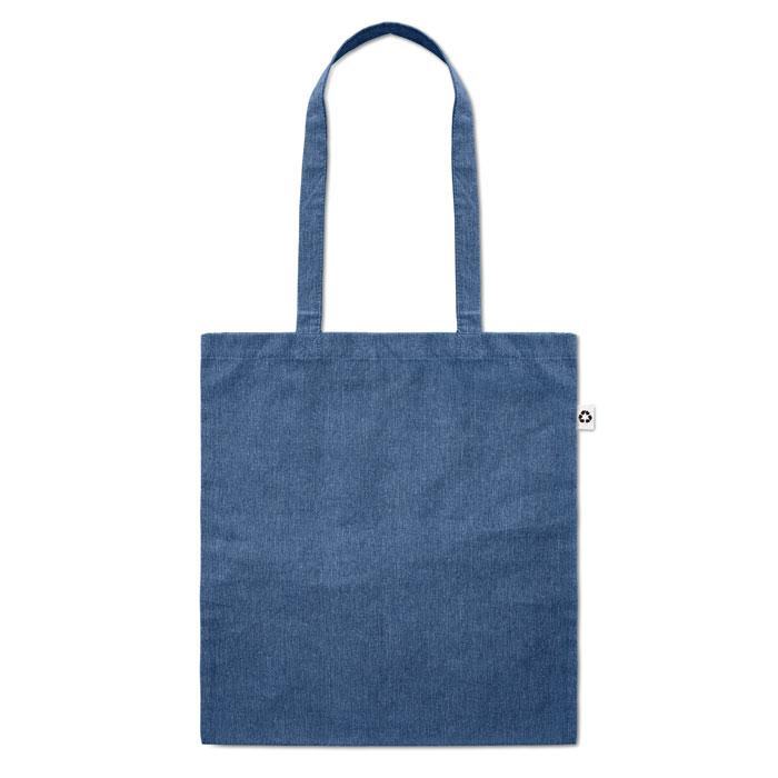 Tote Bag de textil reciclado