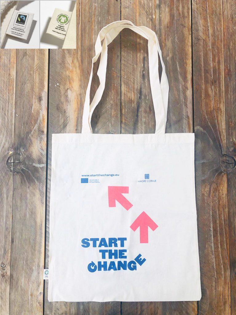 bolsa-algodon-organico-y-Fairtrade-1