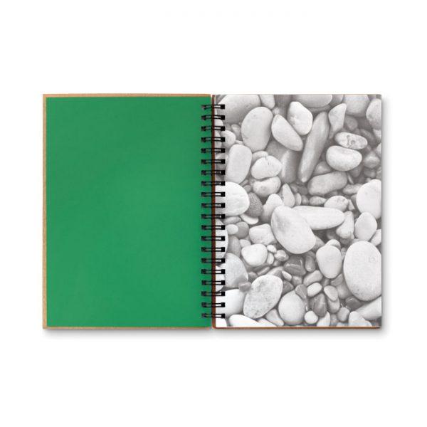 Stonebook