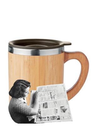 Cafe&Te Break